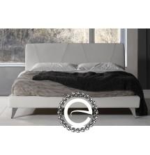 Кровать Prestige 14