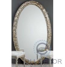 Зеркало OVALE