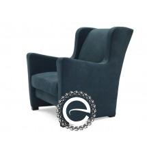 Кресло Lù