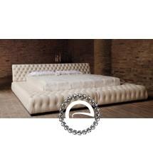 Кровать SIBARI