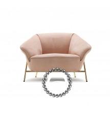 Кресло DORA
