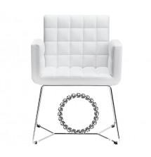 Кресло Marsiglia T