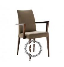 Кресло Matrix P