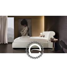 Кровать TAYLER