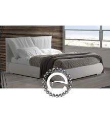 Кровать Alena 28 Bombata