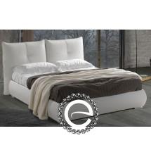 Кровать Adone 28 Bombata