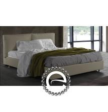 Кровать Bon Ton 22