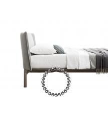 Кровать PARK