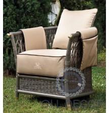 Кресло VEGA