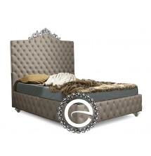 Кровать Principe