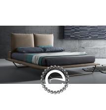 Кровать Regolo Soft