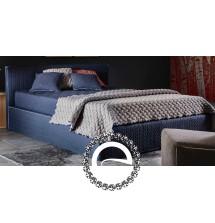 Кровать TANGRAM