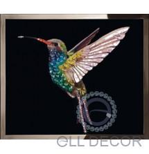 Панно Colibri Mini