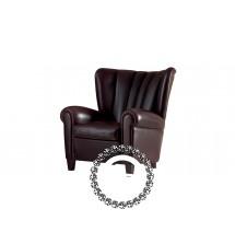Кресло Savina.