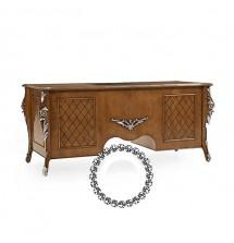 Письменный стол Cornelio
