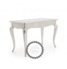 Письменный стол Sophia