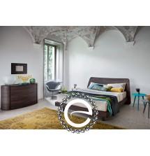 Кровать Sheet
