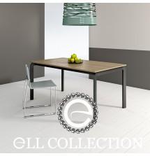 Обеденный стол Slalom
