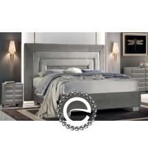 Кровать Rigoletto