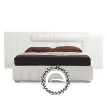 Кровать Spazio Big