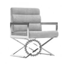 Кресло KAPPA - L