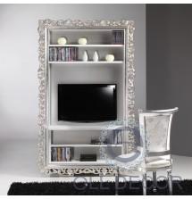 Porta-TV / Wall composition