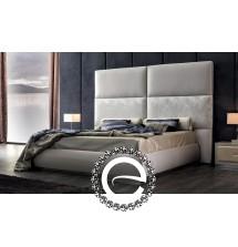 Кровать THARA