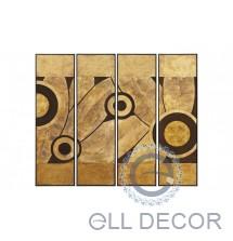 Декоративная панель DECO