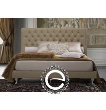 Кровать Imperiale Alto