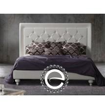 Кровать Immagine