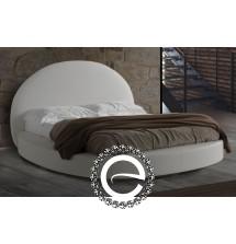 Кровать Rondò Tondo