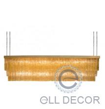 HANGING LAMP LIANE LED