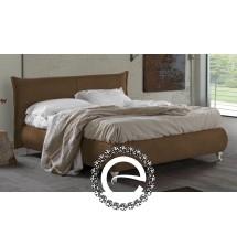 Кровать Frappa 28 Bombata