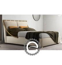Кровать Apollo