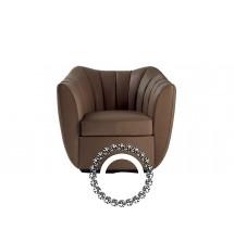Кресло Willi