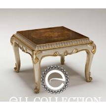 Столик DORIAN SIDE TABLE