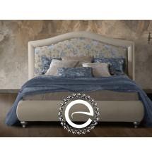 Кровать Sogno 28 Bombata