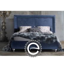 Кровать Quadro 28 Bombata
