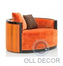 Кресло Fiacre