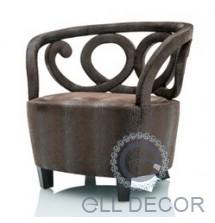Кресло Foch