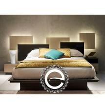 Кровать Infinity